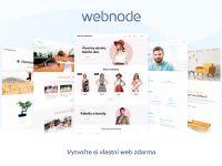 www.webnode.cz