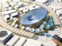 zájezdy na EXPO 2020