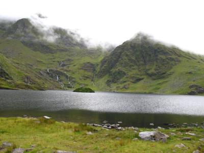 Irsko má nádhernou přírodu, zdroj: Lukáš Uher