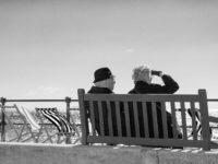 populární seniorské pobyty