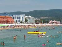 Středisko Slunečné pobřeží, zdroj: wikipedia.org @ Infobgv