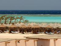 nejoblíbenější hotel v Marsa Alam