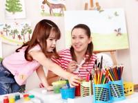 Zábavné odpoledne pro děti, zdroj: shutterstock.com
