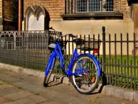 mestske-kolo