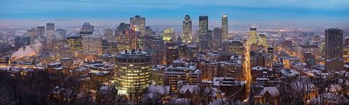 Pohled na centrum města, zdroj: wikipedia.org