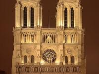 Katedrála Notre Dame, zdroj: wikipedia.org