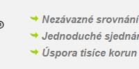 srovnejto.cz