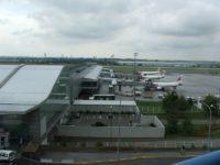 Na exkurzi si prohlédnete zámezí letiště z blízka, zdroj: wikipedia.org