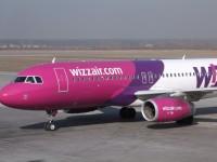 Nejpřísnější limity na příruční zavazadla má WizzAir, zdroj: shutterstock.com