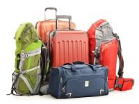 Volba správného zavazadla ušetří spoustu peněz, zdroj: shutterstock.com